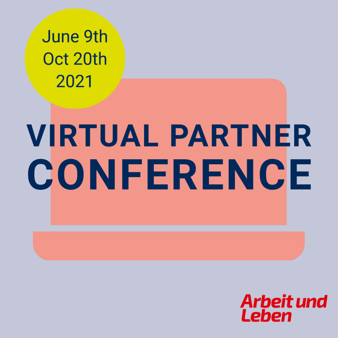 Virtual Partner Conference Call