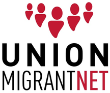union migrantnet
