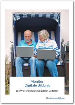BSt Monitor Digitale Bildung WB web