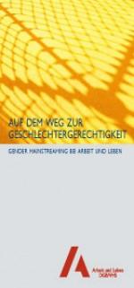 Faltblatt als PDF herunterladen ...