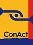 Koordinierungszentrum deutsch-israelischer Jugendaustausch (ConAct)