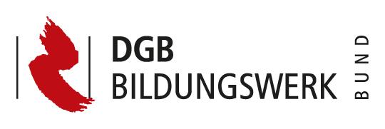 DGB Bildungswerk e.V.