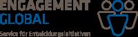 ENGAGEMENT GLOBAL - Service für Entwicklungsinitiativen