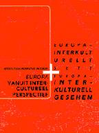 Sprachlich interkulturelle Qualifizierung von europäischen Gewerkschaftern und Betriebsräten