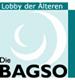 Bundesarbeitsgemeinschaft der Senioren-Organisationen (BAGSO)