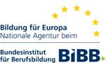 Bildung für Europa - Nationale Agentur Bildung für Europa beim Bundesinstitut für Berufsbildung