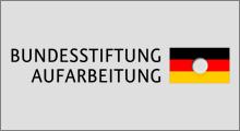 Jubiläumskinder - Anstiftung Wende