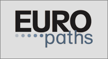 EUROpaths