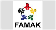 FAMAK - Familienakademie