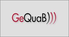 GeQuab