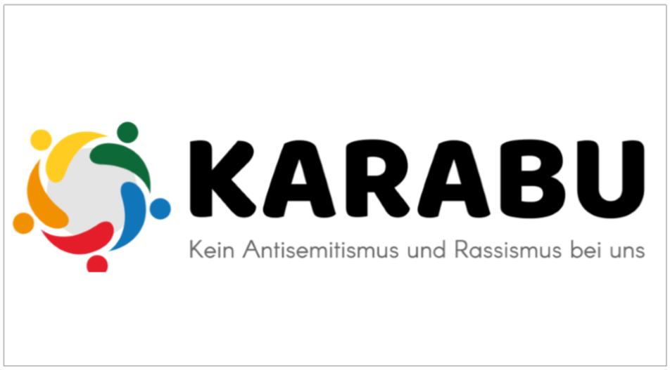 KARABU - Kein Antisemitismus und Rassismus bei uns
