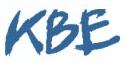 Katholische Bundesarbeitsgemeinschaft für Erwachsenenbildung (KBE)