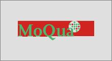 MoQua