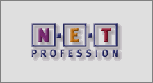 NET-Profession