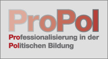 ProPol