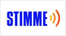 STIMME – Soziale Teilhabe bei der Integration von Menschen mit Migrationshintergrund ermöglichen
