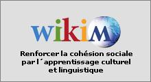 wikim